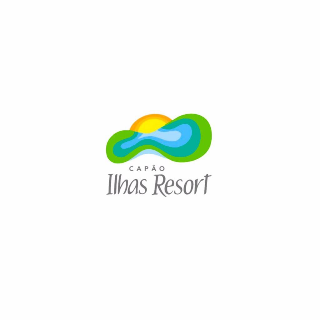 Capão Ilhas Resort em Capão da Canoa   Ref.: 697