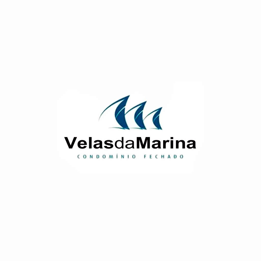 Velas da Marina Condomínio Fechado  em Capão da Canoa   Ref.: 708