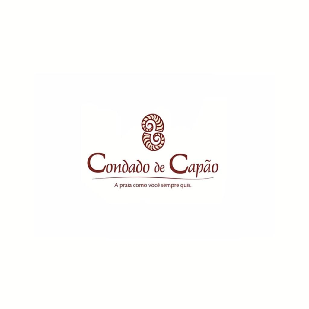 Condado de Capão em Capão da Canoa   Ref.: 712