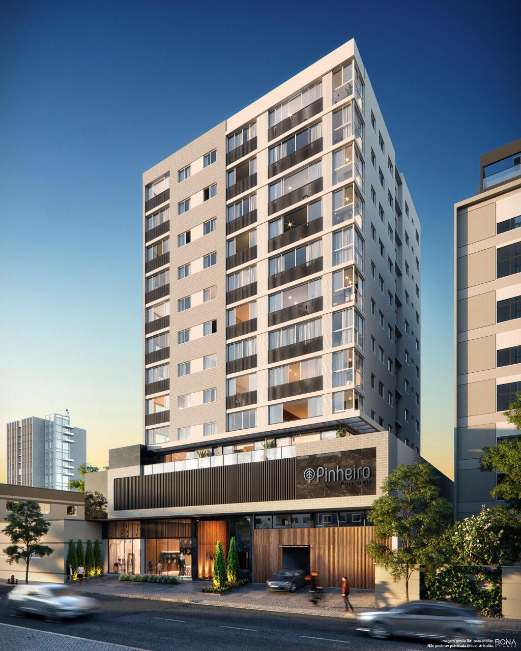 Pinheiro Living + Design em Capão da Canoa, RS | Ref.: 867