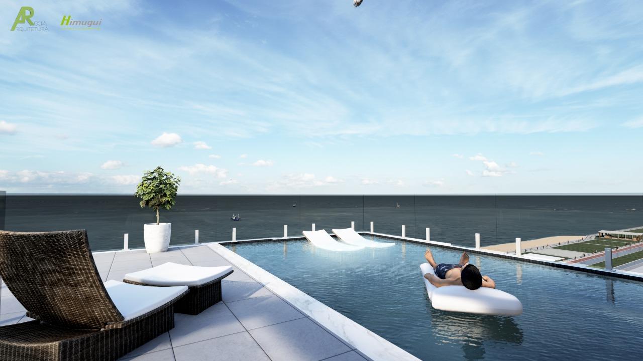Himugui Residence em Capão da Canoa RS | Ref.: 871
