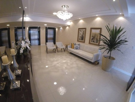 Apartamento 2 dormitórios em Capão da Canoa | Ref.: 1039
