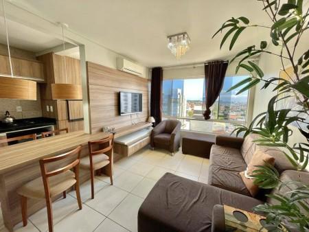 Apartamento 2 dormitórios em Capão da Canoa   Ref.: 1055