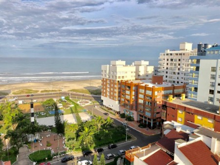 Apartamento 2 dormitórios em Capão da Canoa | Ref.: 1091