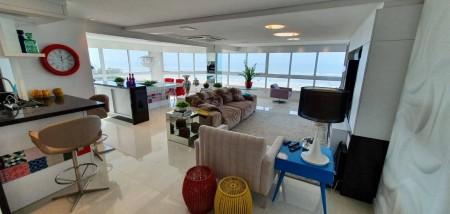 Apartamento 4 dormitórios em Capão da Canoa | Ref.: 1135