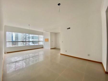 Apartamento 3 dormitórios em Capão da Canoa | Ref.: 114