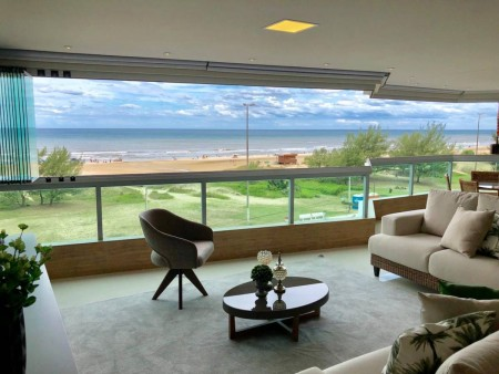 Apartamento 4 dormitórios em Capão da Canoa | Ref.: 1164
