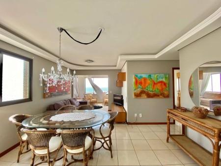 Apartamento 2 dormitórios em Capão da Canoa | Ref.: 1184