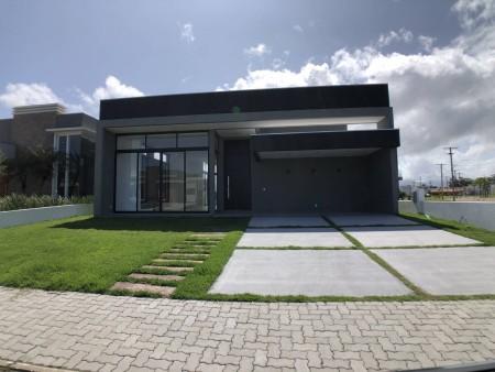 Casa em Condomínio 4 dormitórios em Capão da Canoa | Ref.: 1192