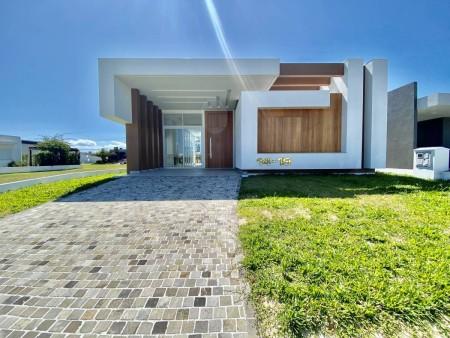 Casa em Condomínio 4 dormitórios em Capão da Canoa | Ref.: 1225