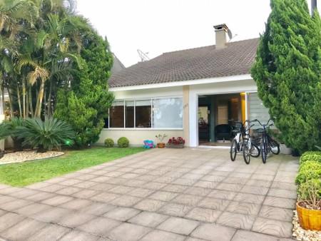 Casa em Condomínio 3 dormitórios em Capão da Canoa | Ref.: 1236