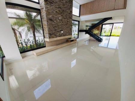 Casa em Condomínio 5 dormitórios em Capão da Canoa | Ref.: 1246