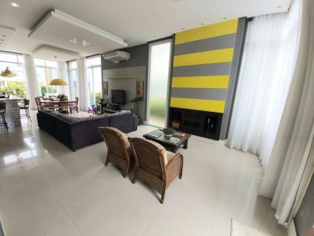 Casa em Condomínio 4 dormitórios em Capão da Canoa | Ref.: 1272