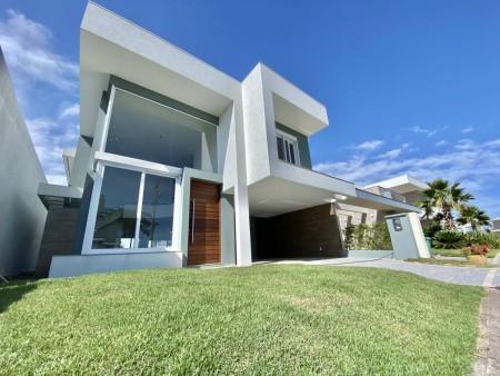 Casa em Condomínio 5 dormitórios em Capão da Canoa | Ref.: 1279