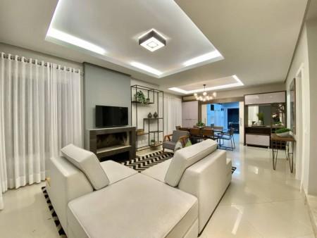 Casa em Condomínio 4 dormitórios em Capão da Canoa | Ref.: 1285