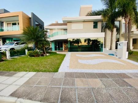 Casa em Condomínio 4 dormitórios em Capão da Canoa   Ref.: 1292