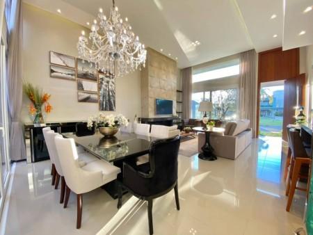 Casa em Condomínio 3 dormitórios em Capão da Canoa | Ref.: 1293