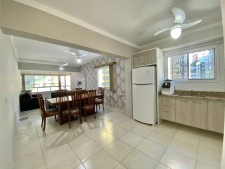 Apartamento 3 dormitórios em Capão da Canoa | Ref.: 132