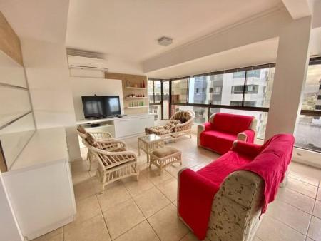 Apartamento 4 dormitórios em Capão da Canoa   Ref.: 1335