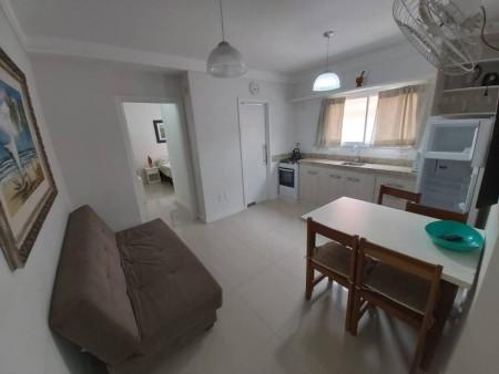 Apartamento 1dormitório em Capão da Canoa   Ref.: 1393
