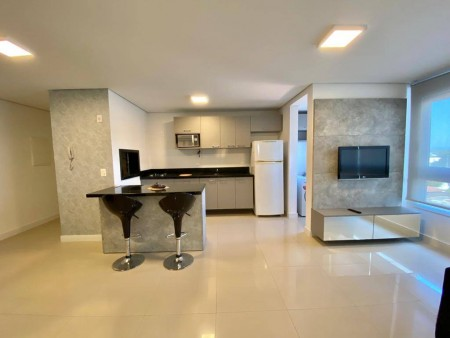 Apartamento 2 dormitórios em Capão da Canoa | Ref.: 1407