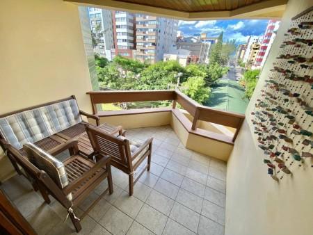 Apartamento 2 dormitórios em Capão da Canoa | Ref.: 1424