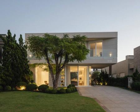 Casa em Condomínio 5 dormitórios em Xangri-lá   Ref.: 1444