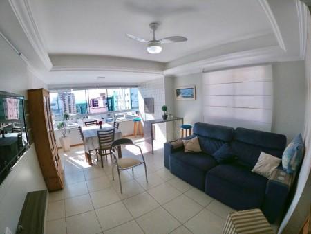 Apartamento 3 dormitórios em Capão da Canoa | Ref.: 1445