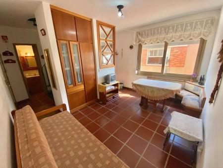 Apartamento 1dormitório em Capão da Canoa   Ref.: 1456