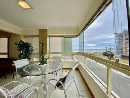 Apartamento 3 dormitórios em Capão da Canoa | Ref.: 1511