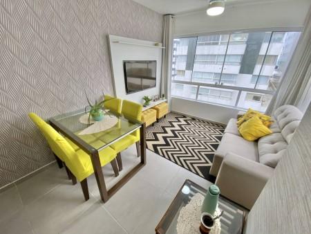Apartamento 2 dormitórios em Capão da Canoa   Ref.: 154