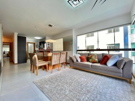 Apartamento 3 dormitórios em Capão da Canoa | Ref.: 1585