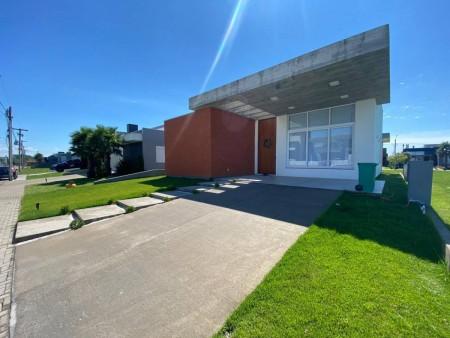 Casa em Condomínio 4 dormitórios em Capão da Canoa | Ref.: 1605