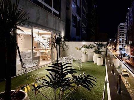 Apartamento 3 dormitórios em Capão da Canoa RS | Ref.: 1640