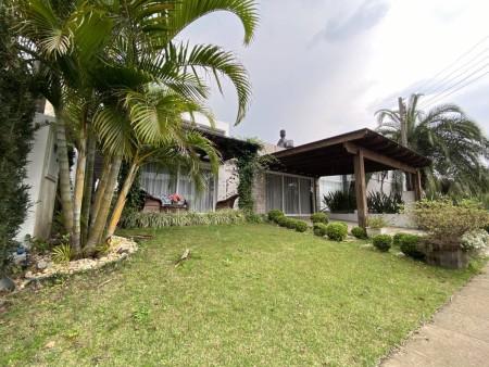 Casa em Condomínio 3 dormitórios em Capão da Canoa | Ref.: 2016