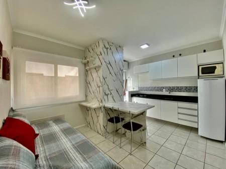 Apartamento 1dormitório em Capão da Canoa   Ref.: 2034