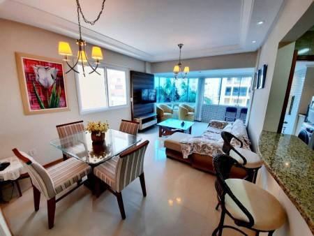 Apartamento 3 dormitórios em Capão da Canoa | Ref.: 2038