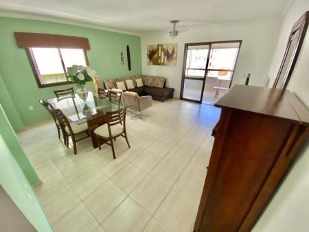 Apartamento 3 dormitórios em Capão da Canoa | Ref.: 2043