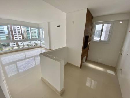 Apartamento 3 dormitórios em Capão da Canoa, RS | Ref.: 2053