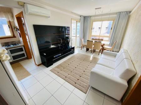 Apartamento 2 dormitórios em Capão da Canoa | Ref.: 2056