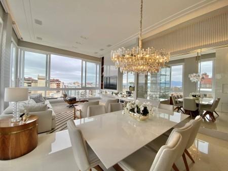 Apartamento 3 dormitórios em Capão da Canoa | Ref.: 2059