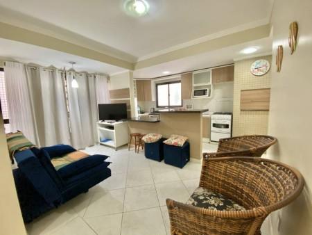 Apartamento 1dormitório em Capão da Canoa | Ref.: 2069