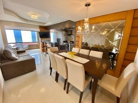 Apartamento 3 dormitórios em Capão da Canoa | Ref.: 2074