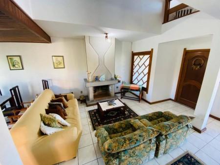 Casa 3 dormitórios em Capão da Canoa   Ref.: 2080