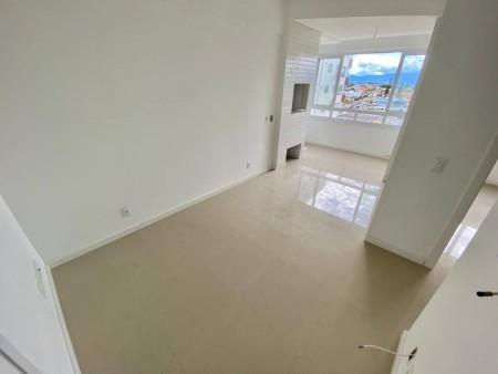 Apartamento 2 dormitórios em Capão da Canoa | Ref.: 2083