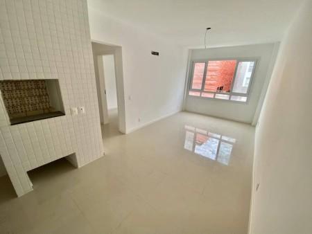 Apartamento 2 dormitórios em Capão da Canoa | Ref.: 2084