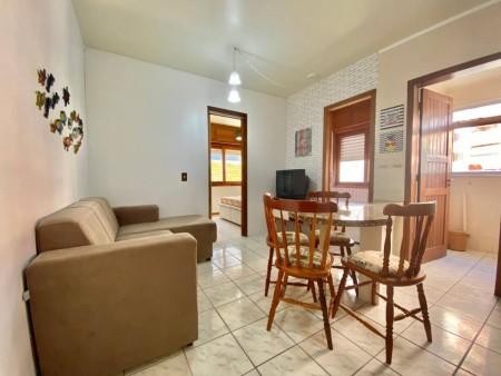 Apartamento 1dormitório em Capão da Canoa | Ref.: 2097