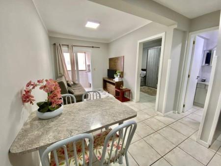 Apartamento 1dormitório em Capão da Canoa   Ref.: 2098