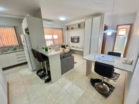 Apartamento 1dormitório em Capão da Canoa   Ref.: 2102