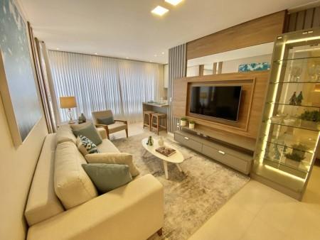 Apartamento 2 dormitórios em Capão da Canoa | Ref.: 2108